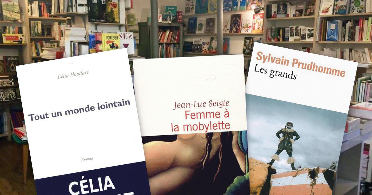aux-livres-etc-laurent-beranger-celia-houdart-jean-luc-seigle-sylvain-prudhomme