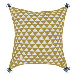 jamini-usha-bora-inde-design-paris-coussin
