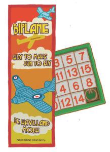la-pinata-elena-farah-latino-jeux-enfants