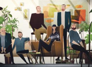 les-monstres-studio-animation-paris-10-nicolas-mongin-thomas-benazech