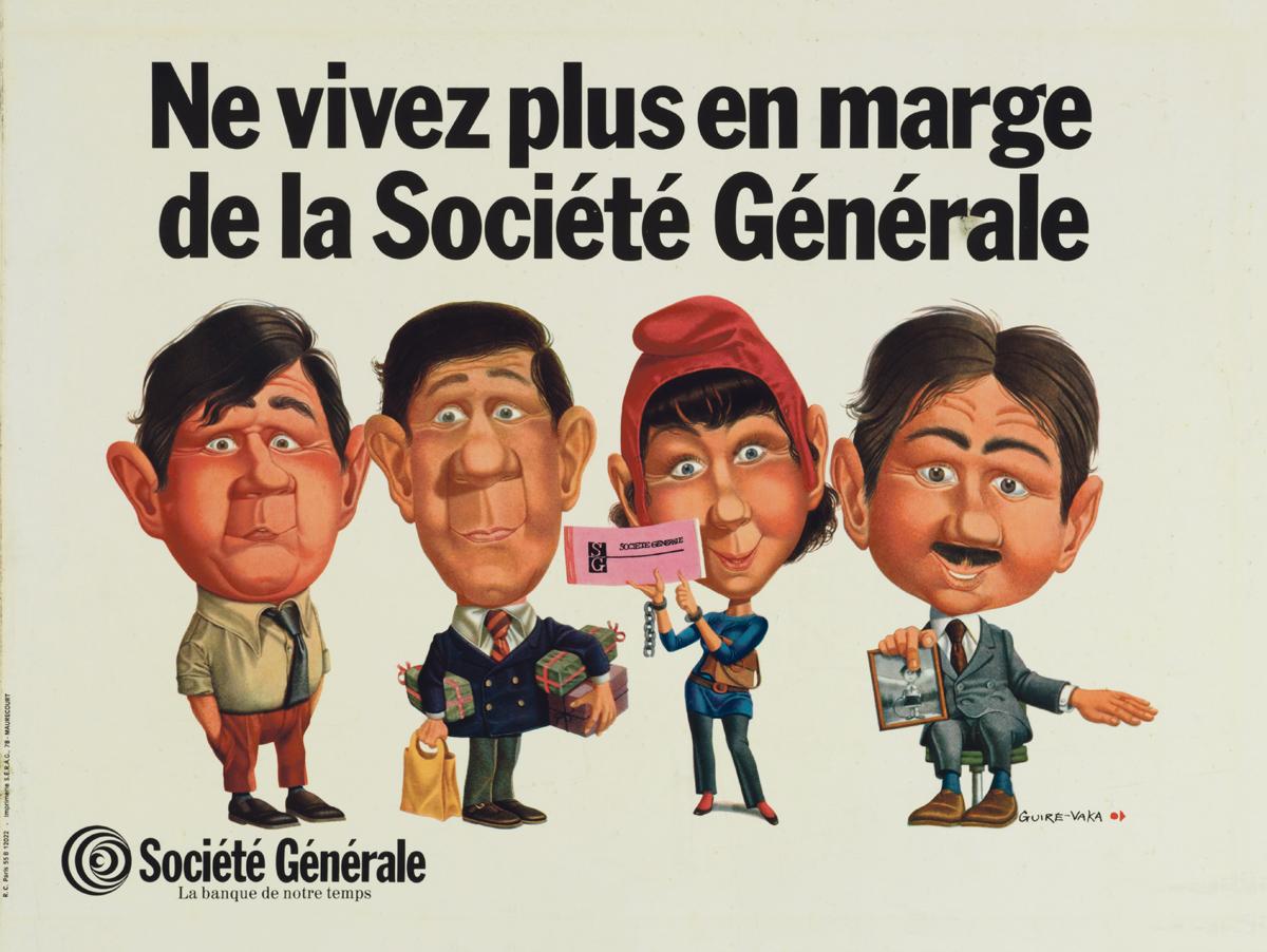 michel-guire-vaka-illustration-dessin-publicite-societe-generale