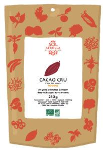 sol-semilla-cacao-equateur-amazonie-boutique-paris-vinaigriers