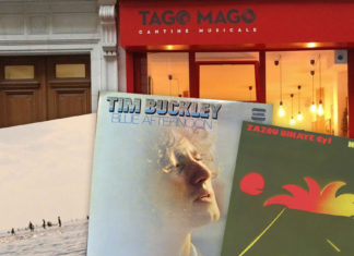 tago-mago-laurent-ionesco-vinyls