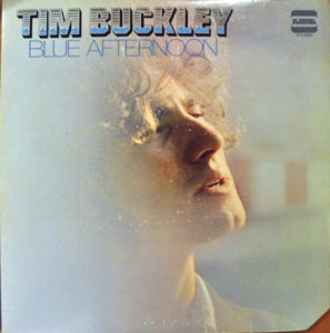 tim-buckley-blue-afternoon-vinyl-cover