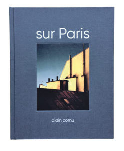 alain-cornu-photo-livre-paris-toits
