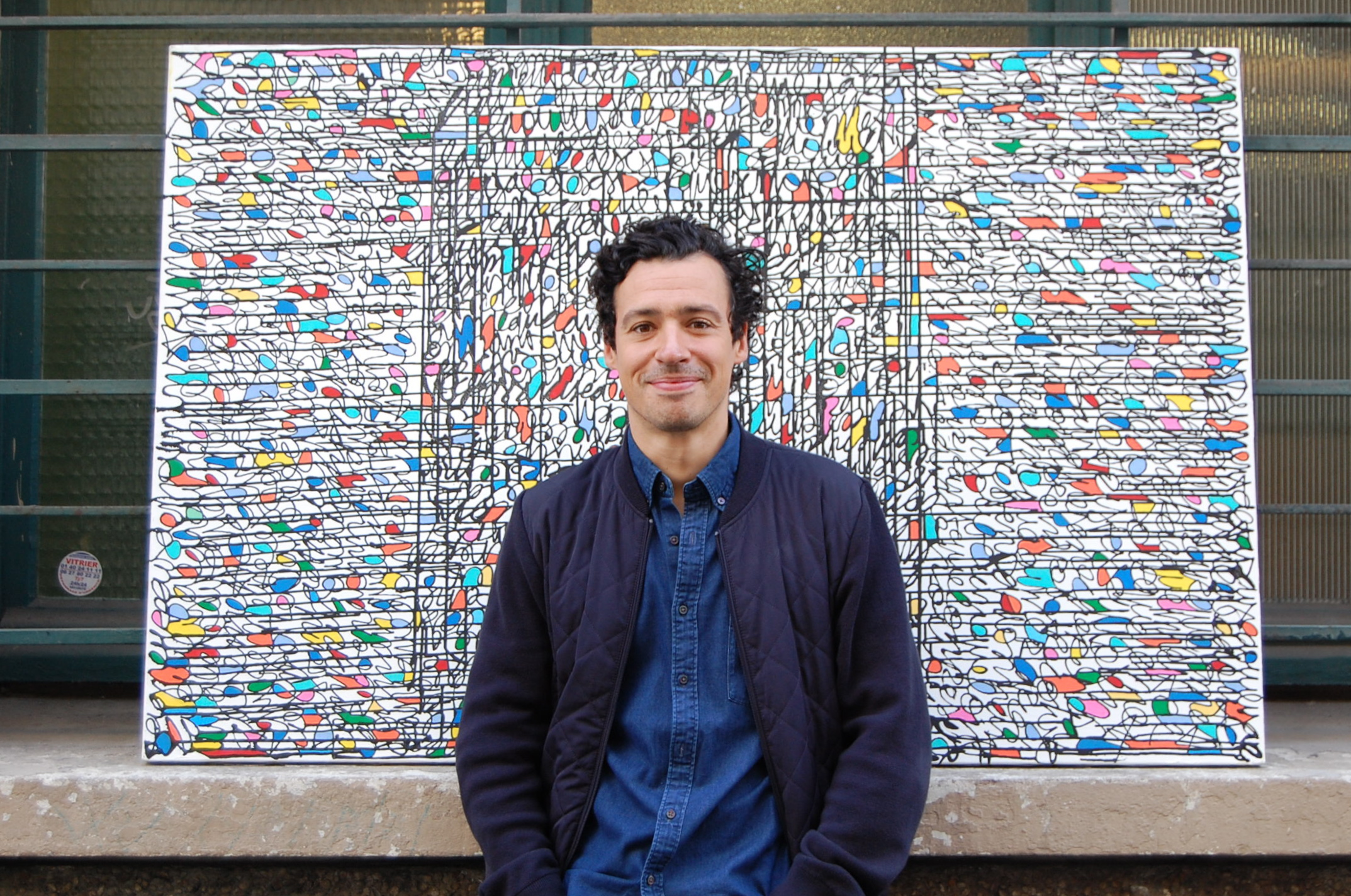 arthur-simony-paris-street-art-artiste