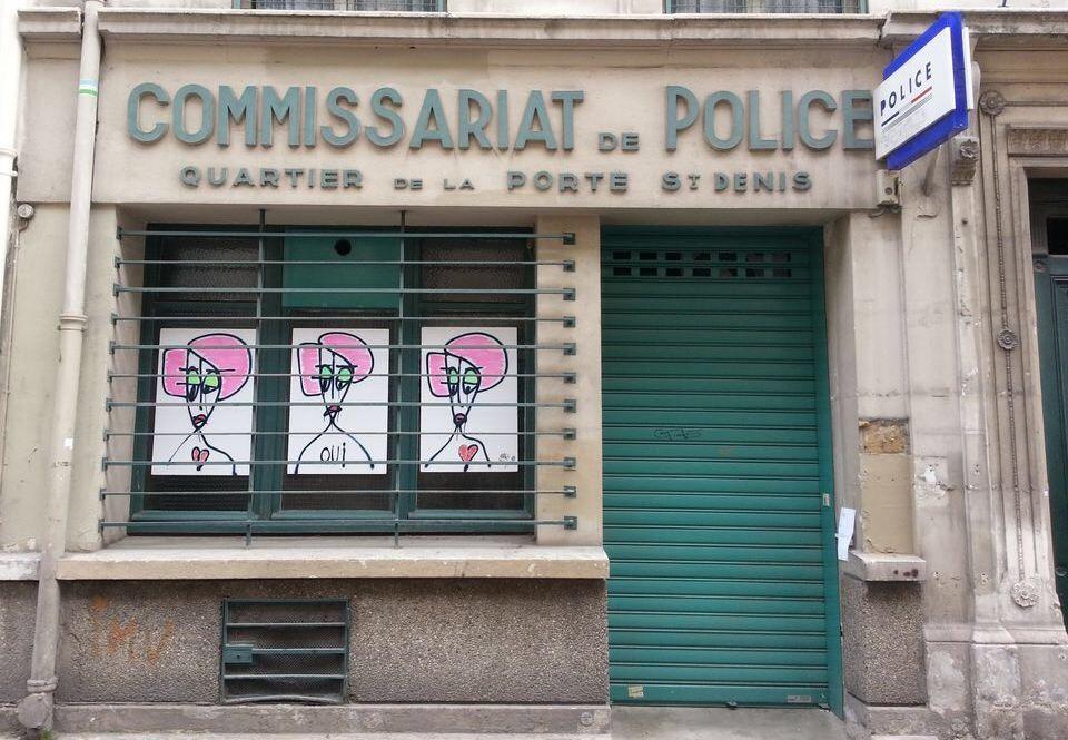 arthur-simony-paris-street-art-jeanne-barreaux