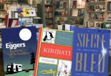 chronique-litteraire-libraire-aux-livres-etc-laurent-beranger