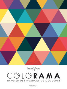 colorama-cruschiform-livre-jeunesse