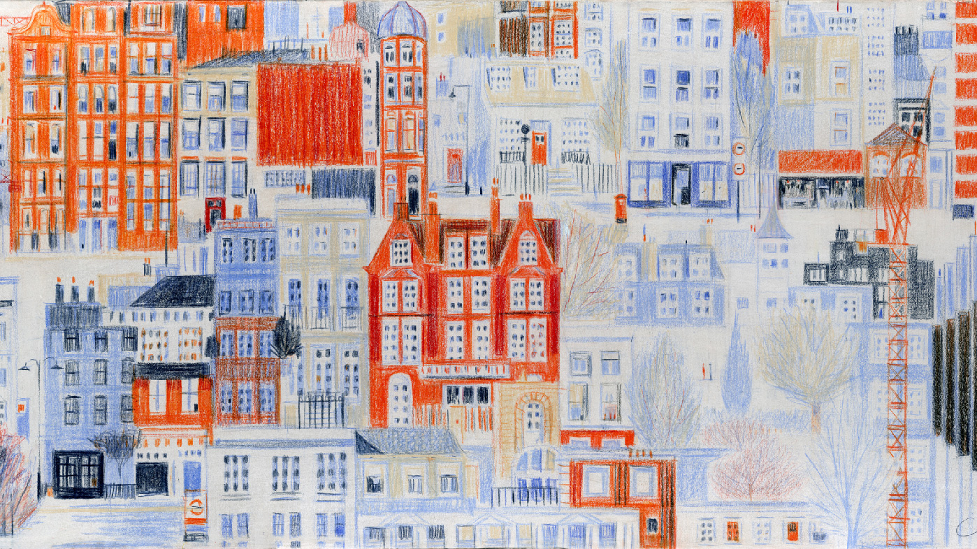 dominique-corbasson-illustratrice-maisons-londres