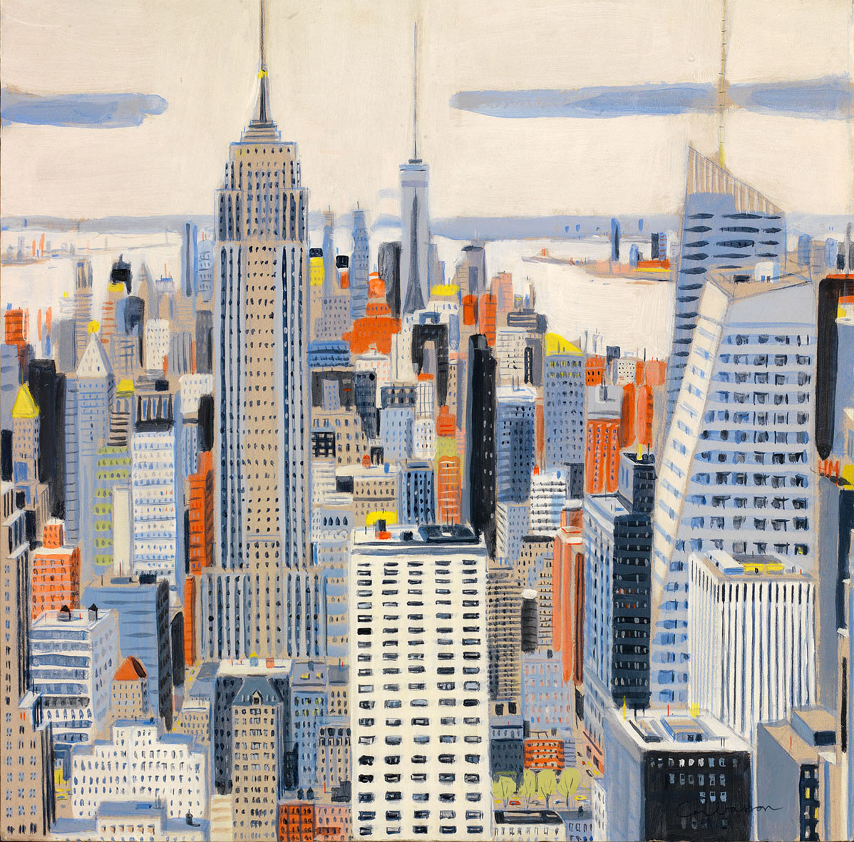 dominique-corbasson-illustratrice-new-york-manhattan