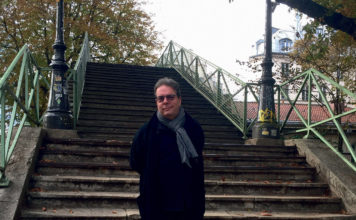 douglas-kennedy-interview-paris-10-eme-arrondissement-hotel-du-nord-gentrification
