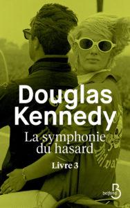 douglas-kennedy-la-symphonie-du-hasard-livre-paris