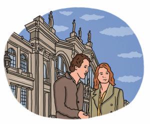 gare-du-nord-claire-simon-reda-kateb-nicole-garcia-francois-damiens-paris-cinema-films-10eme-arrondissement