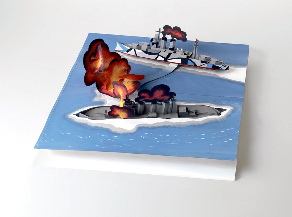 gerard-lo-monaco-op-up-artiste-livres-animes-2