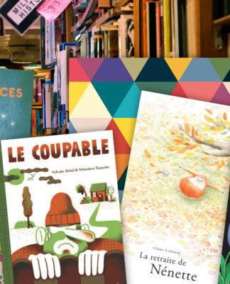 gwenaelle-abolivier-livres-jeunesse