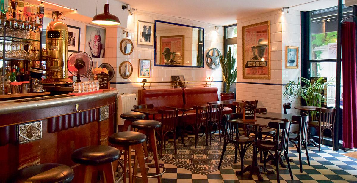 hotel-du-nord-cafe-bar-paris