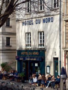 hotel-du-nord-canal-saint-martin-paris-photo