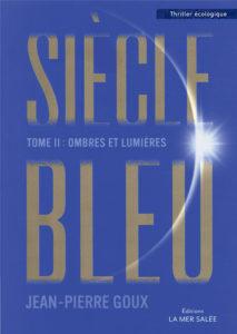 jean-pierre-goux-siecle-bleu-livre-la-mer-salee