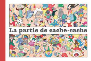 la-partie-de-cache-cache-camille-floue-vincent-pianina-livre-jeunesse