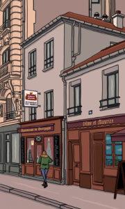 le-bourgogne-restaurant-paris-10-canal-saint-martin-chez-maurice-et-celine-2