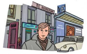 le-locataire-roman-polanski-isabelle-adjani-paris-cinema-films-10eme-arrondissement