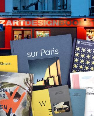 librairie-artazart-paris-canal-saint-martin-livres