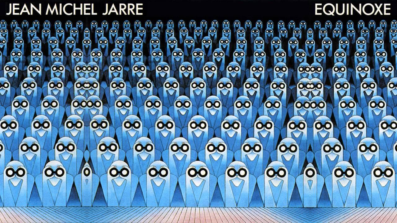 michel-granger-peintre-illustrateur-pochettes-jean-miche-jarre-paris-10eme-arrondissement-rue-de-lancry