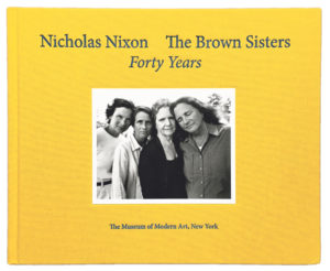 nicholas-nixon-the-brown-sisters-forty-years-photo-book