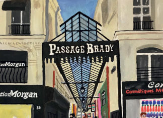 passage-brady-paris-10eme-arrondissement-illustration