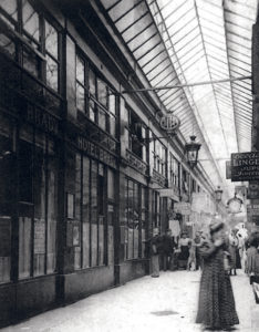 passage-brady-paris-10eme-arrondissement-photo-historique