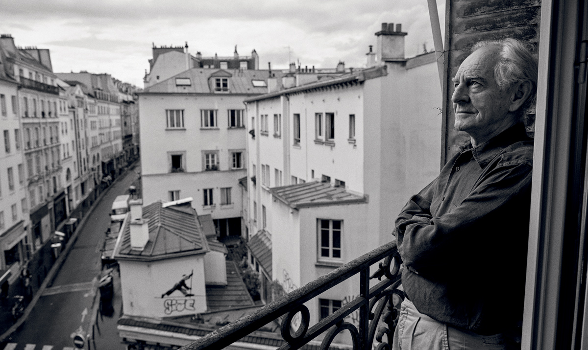 rene-petillon-dessinateur-actualite-10eme-arrondissement