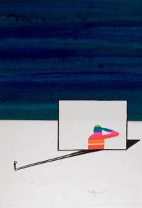 tomi-ungerer-dessins-galerie-martel-paris-1