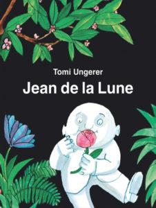 tomi-ungerer-jean-de-la-lune-livre-jeunesse