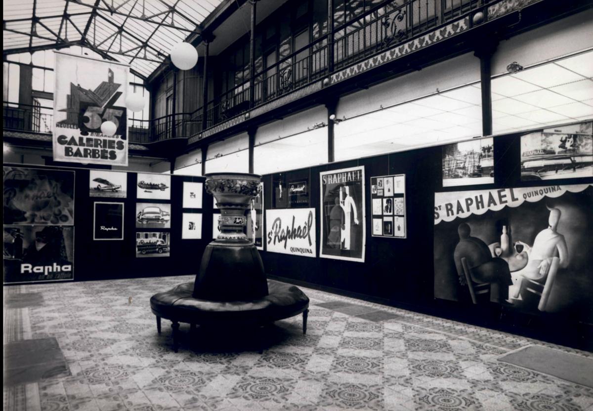 18-rue-de-paradis-75010-paris-musee-affiche-1