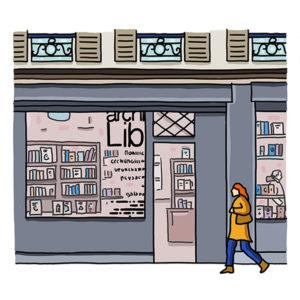 archi-lib-librairie-livres-paris-10eme-arrondissement-75010