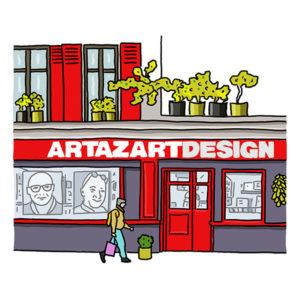 artazart-librairie-livres-paris-10eme-arrondissement-75010