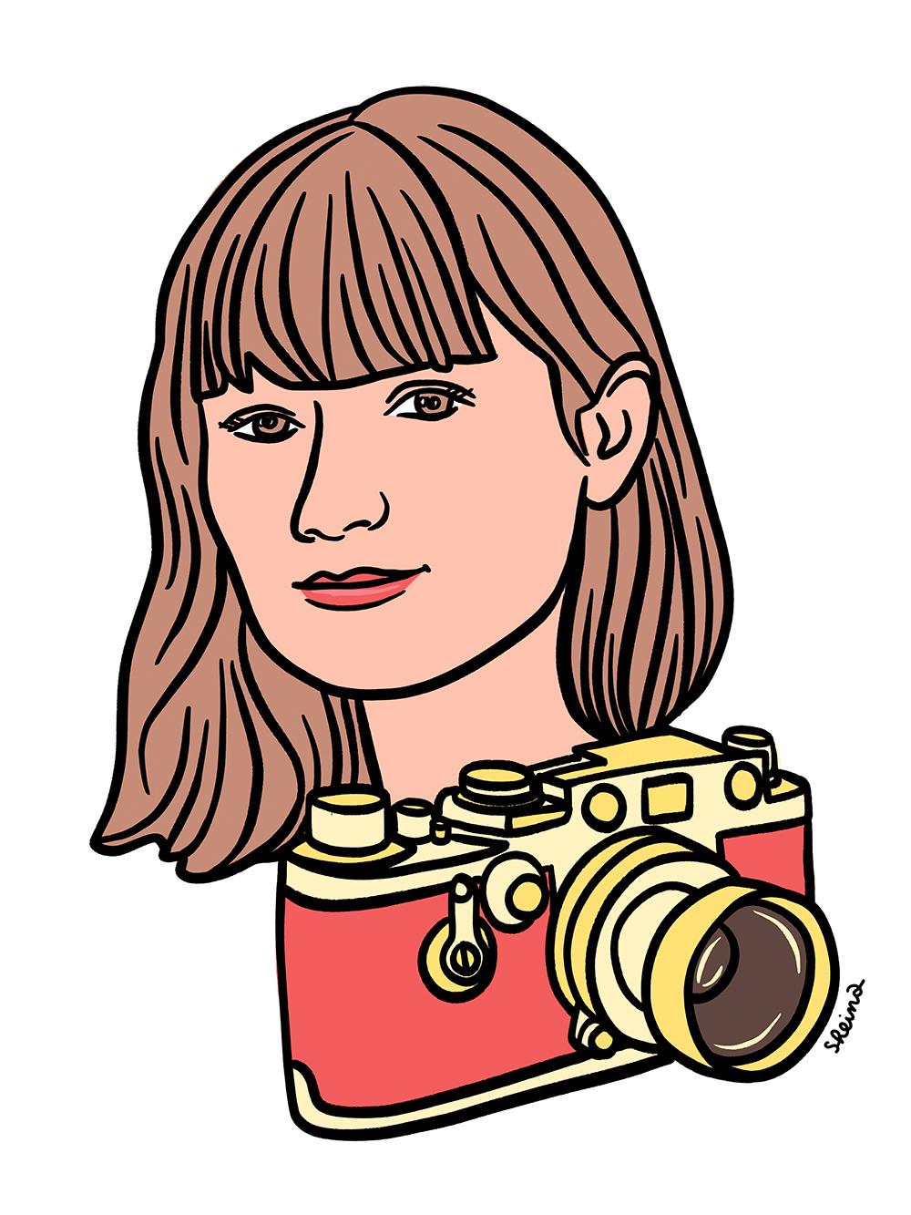 aurelie-lefebvre-rencontres-photographiques-portrait-femmes-du-10eme-arrondissement-paris-journal-village-saint-martin