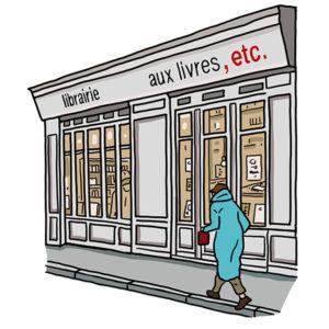 aux-livres-librairie-livres-paris-10eme-arrondissement-75010