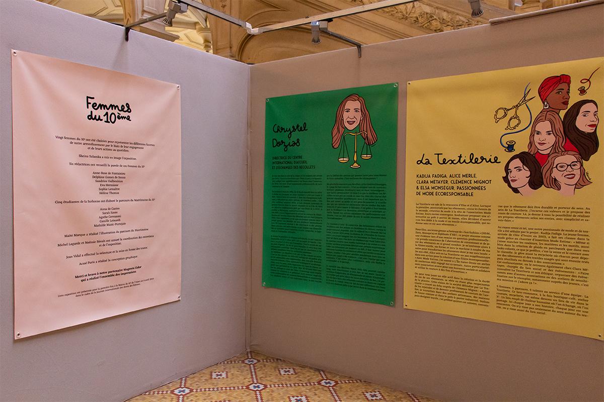 chrystel-dozias-les-recollets-expo-portrait-mairie-10eme-paris