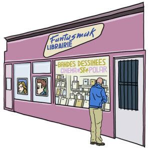 fantasmak-librairie-livres-paris-10eme-arrondissement-75010