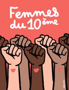 femmes-du-10eme-arrondissement-paris-portraits-journal-village-saint-martin