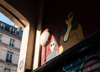 kamlaurene-street-art-personnages-paris-10eme-arrondissement