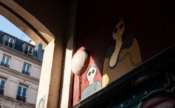 kamlaurene-street-art-personnages-paris-10eme-arrondissement