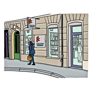 la-balustrade-librairie-livres-paris-10eme-arrondissement-75010