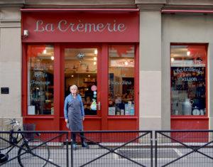 la-cremerie-fromagerie-fromagers-paris-10eme-arrondissement