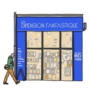 la-dimension-fantastique-librairie-livres-paris-10eme-arrondissement-75010