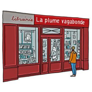 la-plume-vagabonde-librairie-livres-paris-10eme-arrondissement-75010