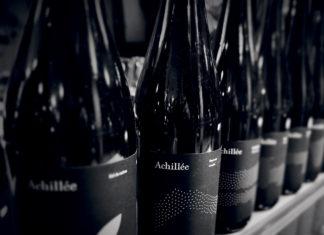 le-petit-nicoli-cave-vins-paris-75010-rue-du-chateau-deau