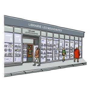 les-nouveautes-librairie-livres-paris-10eme-arrondissement-75010